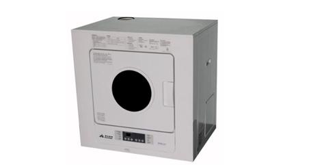 BG-R0601